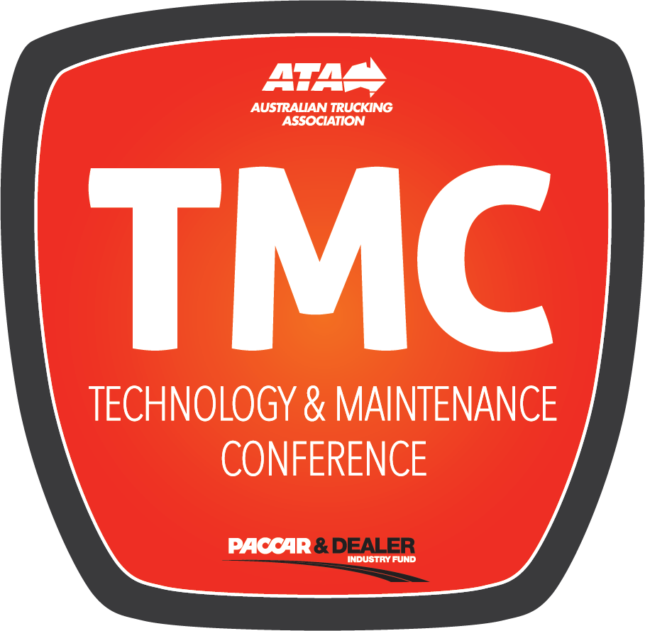 TMC Conference 2019